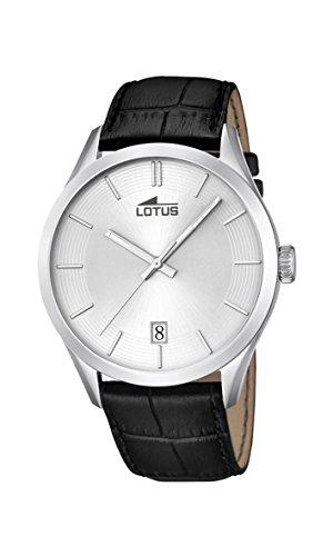 Lotus 18111/1