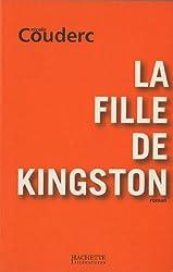 La fille de Kingston (Littérature)