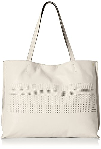 elliott-lucca-bali-89-jules-tote-bag-stone-anakan-one-size