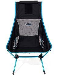 Helinox Chair Two Stuhl