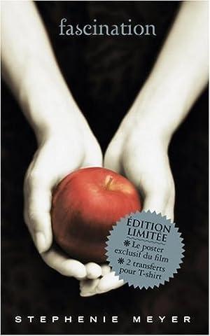Fascination : Edition collector