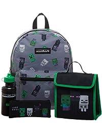 c341ff67b29f Amazon.co.uk | School Bag Sets