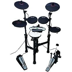 Carlsbro CSD130 Digital Drum Kit