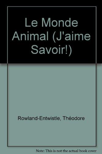 """<a href=""""/node/1601"""">Le monde animal</a>"""