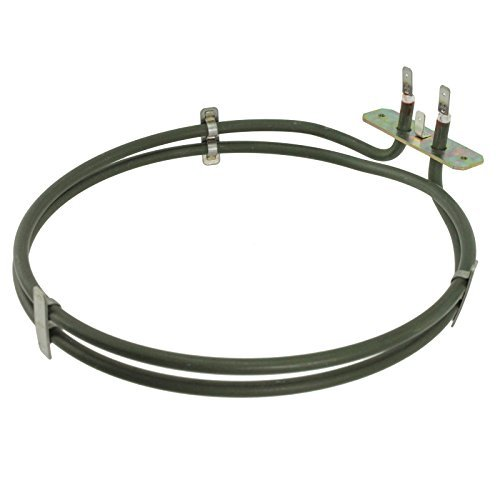 spares2go-heater-element-for-statesman-b61fss-fan-oven-cooker