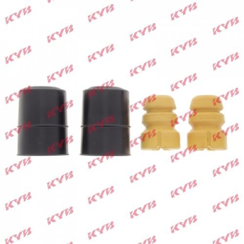 KYB 910118 KIT DE Protection LA Piece