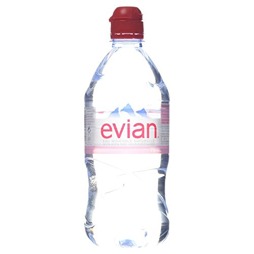 evian-still-sports-action-natural-mineral-water-75-cl-pack-of-12