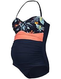 5ccbe4b235295 Amazon.co.uk: Noppies - Swim / Maternity: Clothing