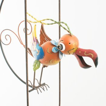 gartenstecker-gartenpendel-funny-swingbirds-uv-bestaendiges-und-wetterfestes-metall-gesamthoehe-135cm-inkl-standstab-3