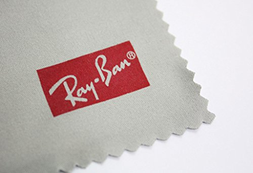 ray-ban-microfiber-lens-cleaning-cloth-for-eyewear-eyeglasses-and-sunglasses