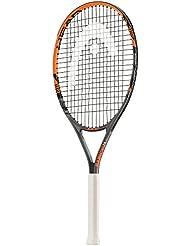 Head Radical Raquette de tennis