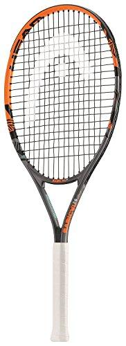 head-radical-raquette-de-tennis