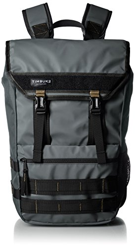 timbuk2-travel-rogue-mochila-para-portatil-multicolored