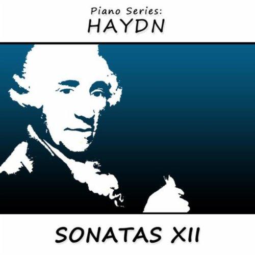 Piano Sonata No. 41 in A Major, Hob. XVI:26: II. Minuetto al rovescia - Trio