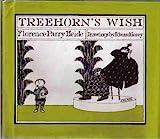 Treehorn's Wish