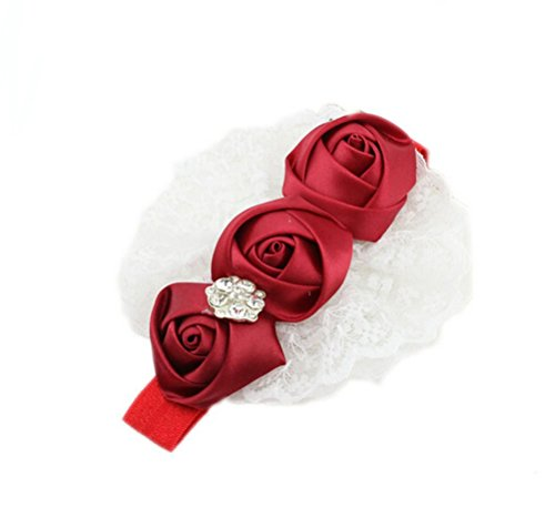 demarkt-baby-girl-hair-accessories-cute-three-rose-flower-with-diamante-headband-infant-kids-childre