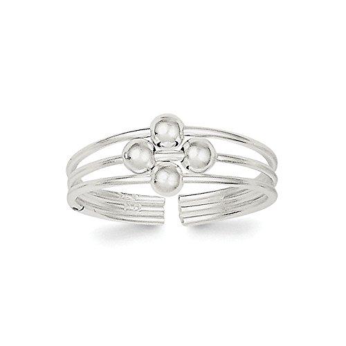 JewelryWeb QTT123367SS
