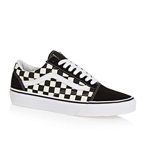 Vans Sneaker, Schwarz