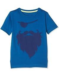 TOM TAILOR Kids Jungen Cool Pirate T-Shirt