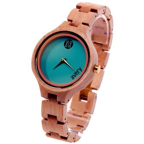 avery-iono-sphere-avis-510014mujer-reloj-madera-reloj