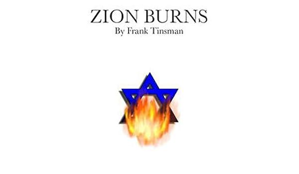 Zion Burns (Hans Strauss Saga)