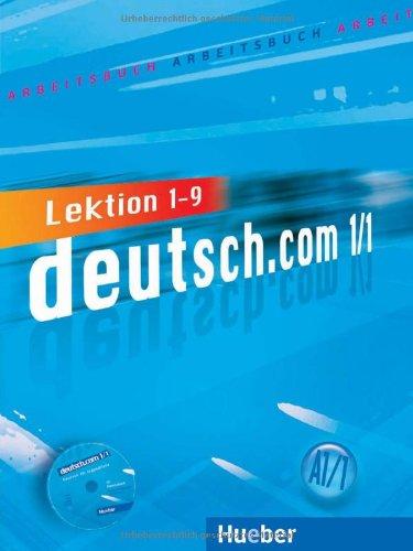 Deutschcom a11 arbeitsb(ejerc)