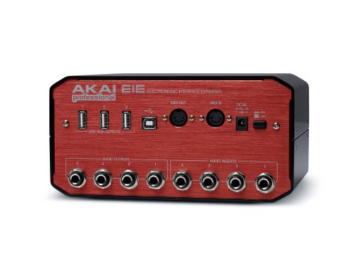 AKAI EIE WINDOWS 10 DRIVER DOWNLOAD
