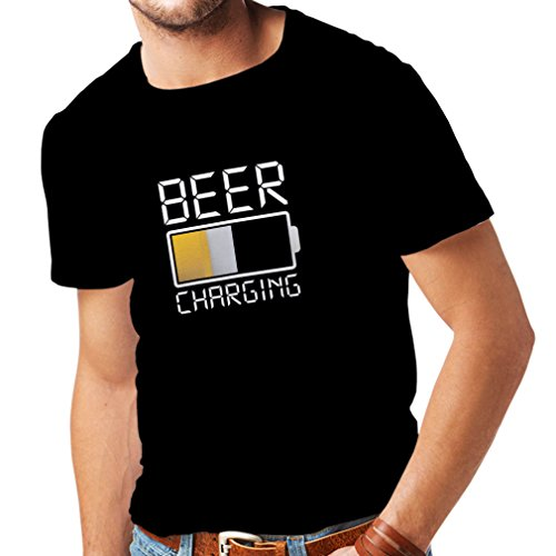 n4210-t-shirt-pour-hommes-i-need-a-beer-large-black-multi-color