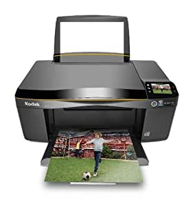Kodak ESP 3.2 Wi-Fi All-in-One Printer (Print, Copy, Scan)