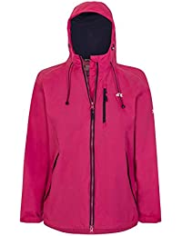 2eb4aa9454f6 Amazon.co.uk  Target Dry  Clothing