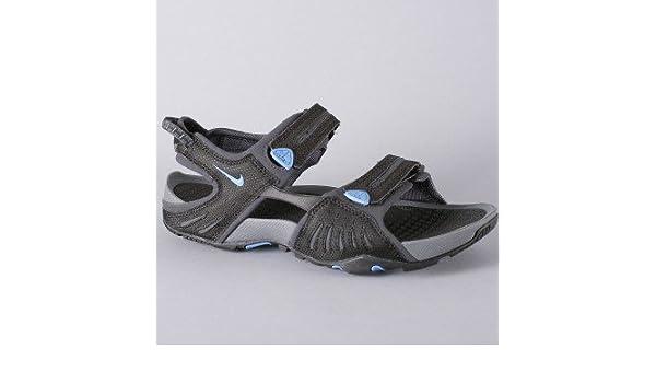 Uomo It Sportivi Neutro Bianco Sandali 312839 Amazon Scarpe Nike 587xqz w0OPnk