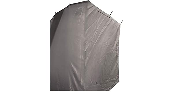 Vango Woburn 400 Awning Extension with PVC Window Brand New