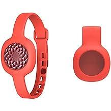 Jawbone UP Move Tracker d'Activité