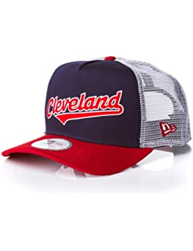 New Era Team Fresh Cleveland Gorra