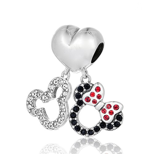 sc-mickey-and-minnie-mouse-pendant-charm-sterling-silver-s925