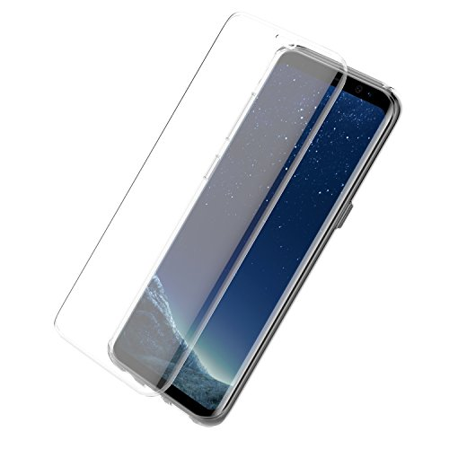 otterbox-alpha-glass-series-for-samsung-galaxy-s8