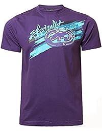Ecko Unltd Vengeance T-shirt à manches courtes pour homme