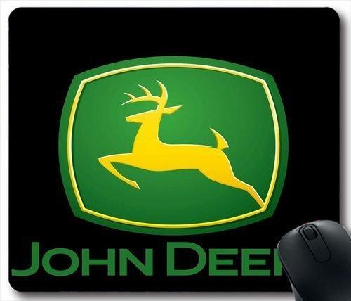 john-deere-logo-k97g9e-juegos-alfombrilla-de-raton-custom-alfombrilla-de-raton-220-mm-180-mm-3-mm