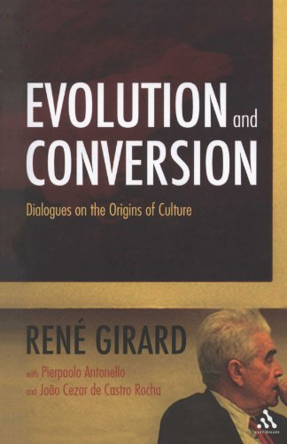 Evolution and Conversion: Dialogues on the Origins of Culture: Dialogues on the Origin of Culture