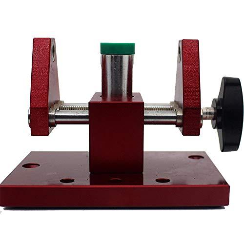 EP-Toolkit Uhrreparatur-Werkzeugsatz, professionelle Taschenuhr-Uhr-Öffner-Universalsammler-Batteriewechsel-Werkzeug