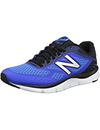 new balance Men's 775 V3 Running Shoes