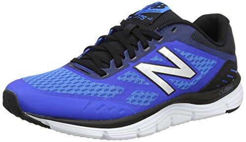 New Balance 775v3, Scarpe Running Uomo, Blu (Blue), 45.5 EU