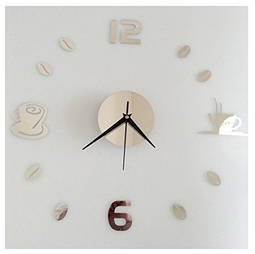 malloom-moda-diy-auto-adhesivo-pared-interior-creativa-decoracion-reloj-de-acrilico-plata
