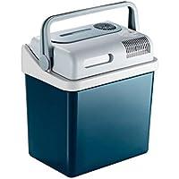 Feine Produkte XQCYL Dual-Core-Kühlschrank Auto Kühlschrank Auto/Home/Dual Mini Kühlschrank LKW Kühlung Heizung... preisvergleich bei billige-tabletten.eu