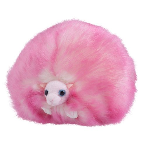 wizarding-world-of-harry-potter-pink-pygmy-puff-plush-doll-by-universal-studios