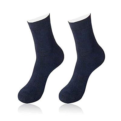 1 par calcetines suaves