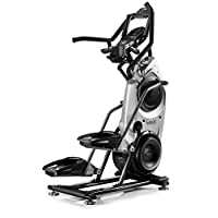 Bowflex Max Trainer M7 Exercise Bike, 148 Lbs