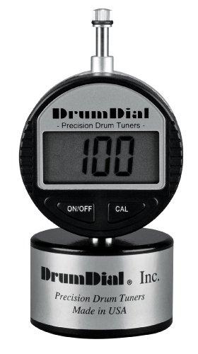 ahead-drum-dial-accordatore-digitale-di-precisione-per-batteria-con-custodia