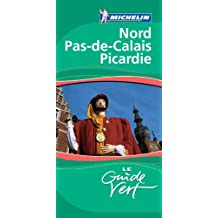 Nord-Pas-de-Calais Picardie