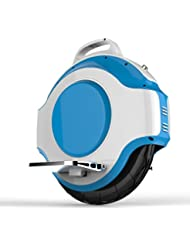 Monociclo/Scooter eléctrico Hoverboard, Monowheel, individual Rueda auto-bilanciamento con Bluetooth